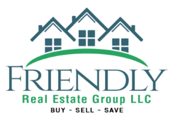 Friendly Real Estate Group LLC